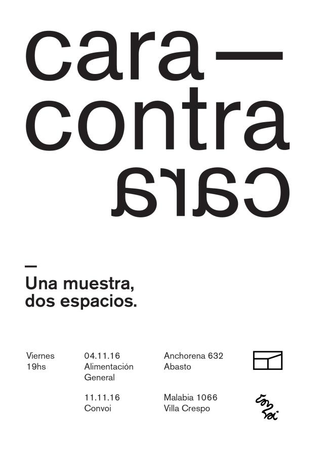 caracontra_flyer-01